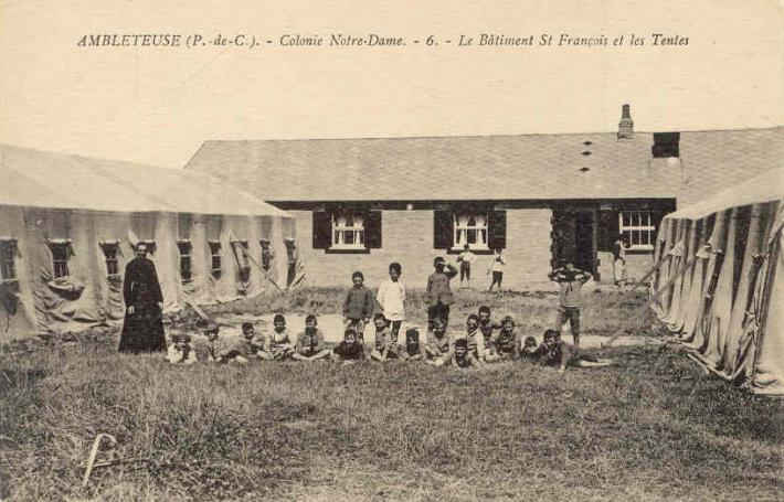 ambleteuse-colonie-notre-dame-batiment-saint-francois-et-les-tentes-herve-tavernier-calais-blog.jpg