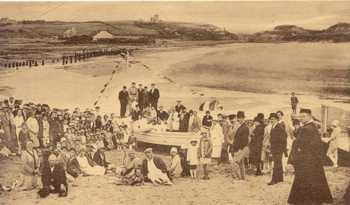 ambleteuse-fete-sur-la-plage-benediction-de-la-mer-herve-tavernier-calais-blog.jpg