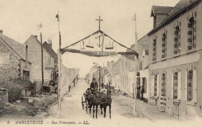 ambleteuse-hommage-a-saint-pierre-herve-tavernier-calais-blog.jpg