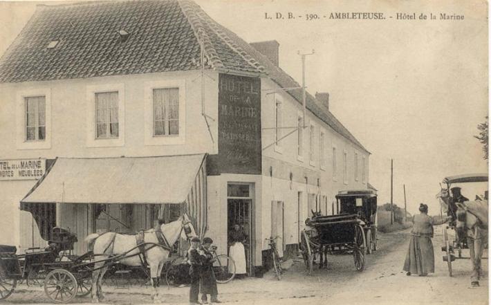 ambleteuse-hotel-de-la-marine-herve-tavernier-calais-blog.jpg