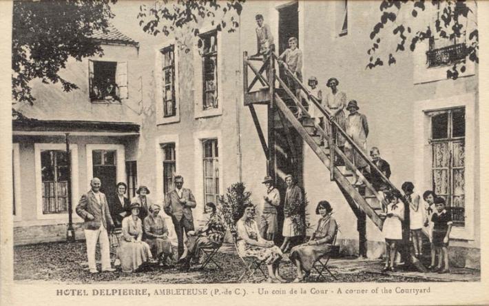 ambleteuse-hotel-delpierre-herve-tavernier-calais-blog.jpg