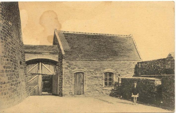 ambleteuse-interieur-du-fort-vauban-herve-tavernier-calais-blog.jpg