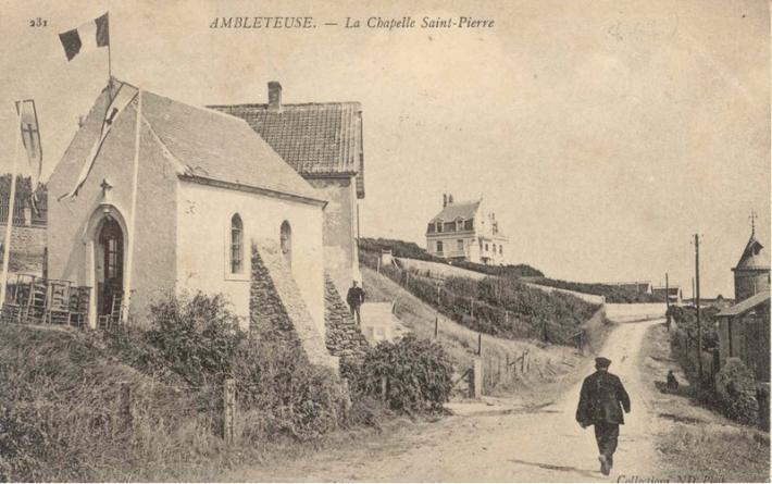 ambleteuse-la-chapelle-saint-pierre-herve-tavernier-blog.jpg