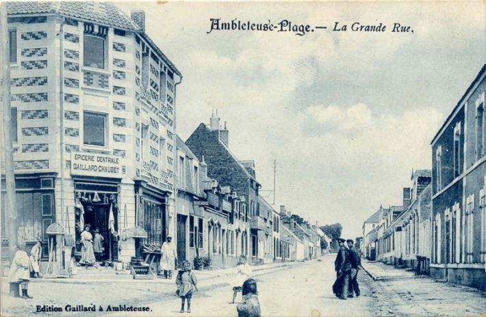 ambleteuse-la-grande-rue-herve-tavernier-calais-blog.jpg