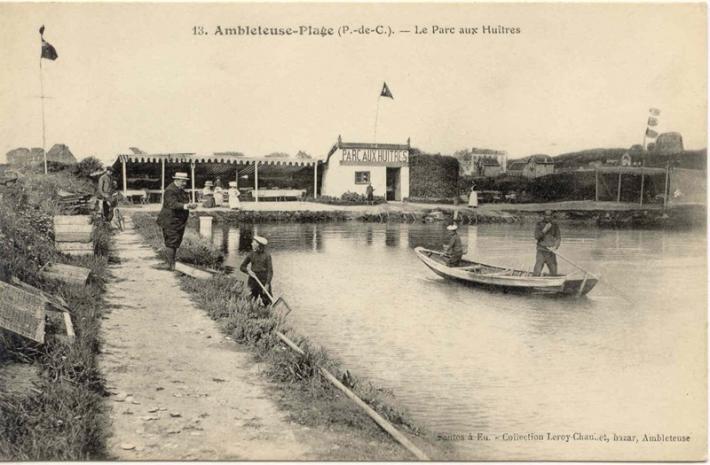 ambleteuse-le-parc-aux-huitres-herve-tavernier-calais.jpg