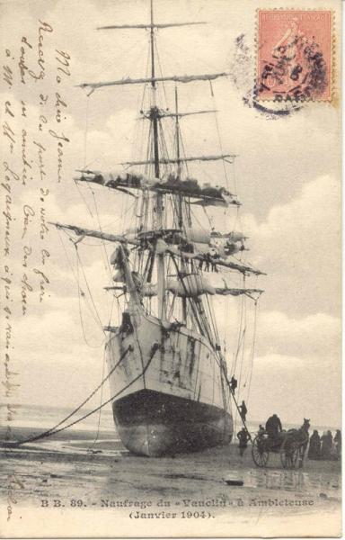 ambleteuse-naufrage-du-vauclin-en-janvier-1904-herve-tavernier-calais.jpg