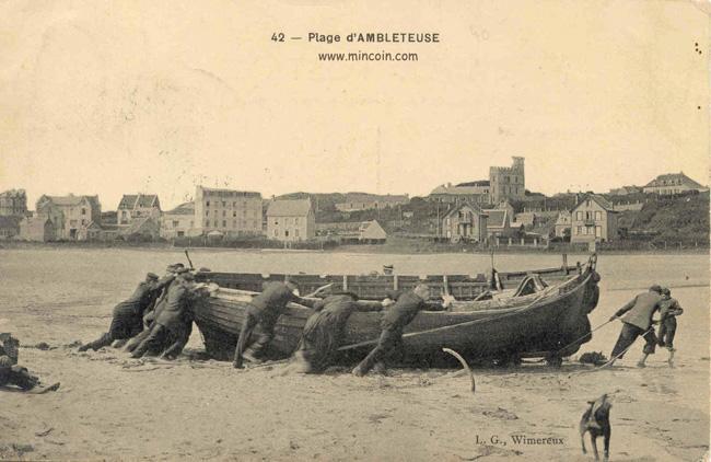 ambleteuse-plage-et-bateau-a-la-manoeuvre-herve-tavernier-calais.jpg