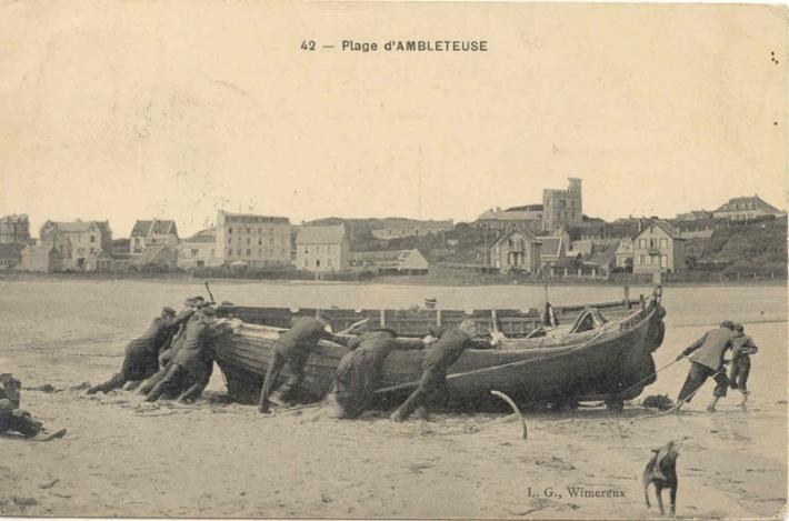 ambleteuse-plage-et-bateau-herve-tavernier-calais-blog.jpg