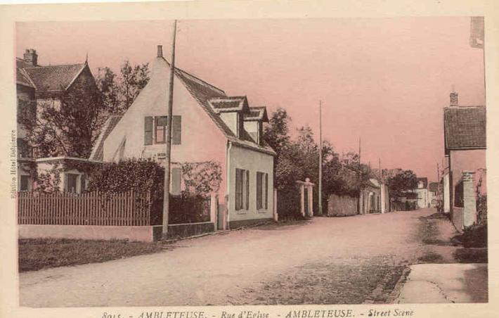 ambleteuse-rue-de-l-eglise-herve-tavernier-calais-blog.jpg