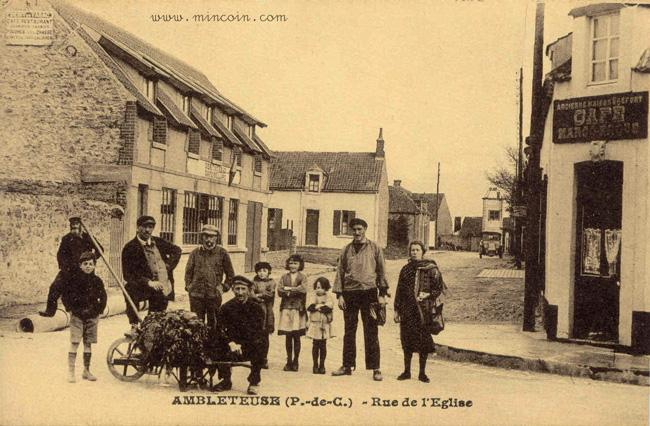 ambleteuse-rue-de-l-eglise-herve-tavernier-calais.jpg