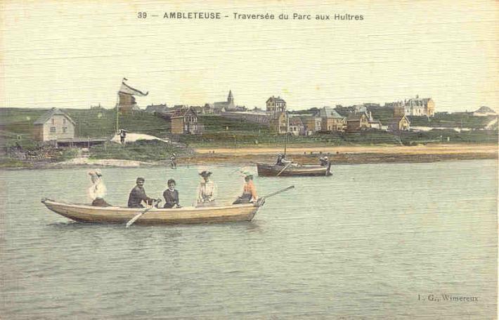 ambleteuse-traversee-du-parc-aux-huitres-herve-tavernier-calais-blog.jpg