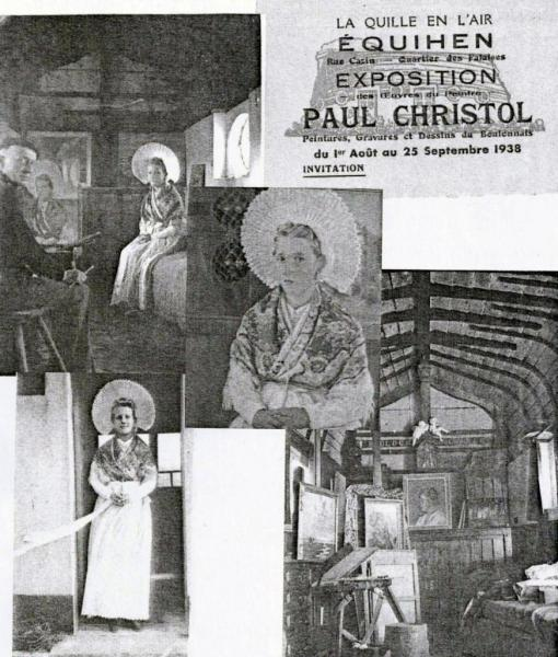 atelier-du-peintre-paul-christol.jpg