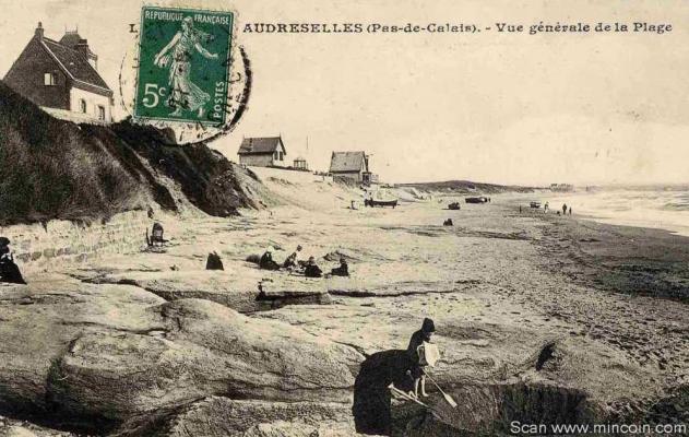 audresselles-vue-de-la-plage-herve-tavernier-calais.jpg