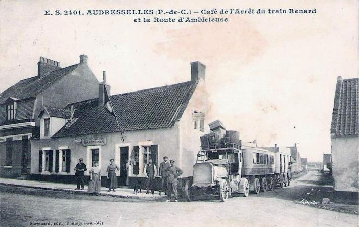 audresselles-cafe-de-l-arret-du-train-renard.jpg