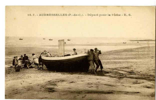 audresselles-depart-pour-la-peche-herve-tavernier-calais.jpg