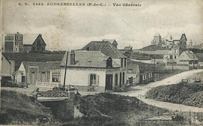 audresselles-entree-du-village.jpg