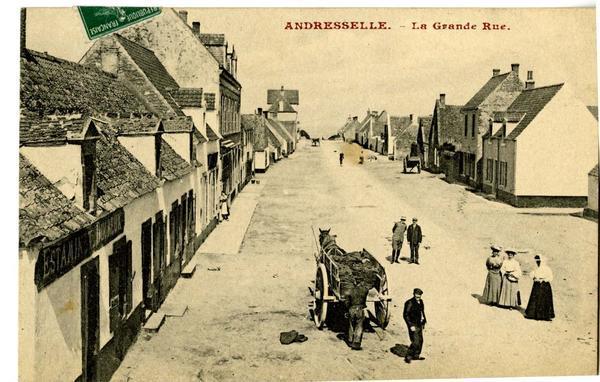 audresselles-la-grande-rue-herve-tavernier-calais.jpg