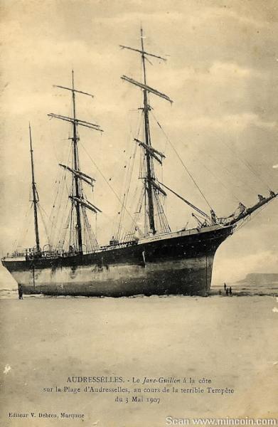 audresselles-vieux-gréément-naufrage-du-jane-guillons-en-mai-1907-herve-tavernier-calais-1.jpg