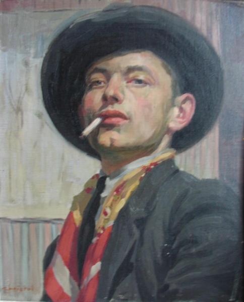 autoportrait-huile-sur-bois-46x56cm-2.jpg