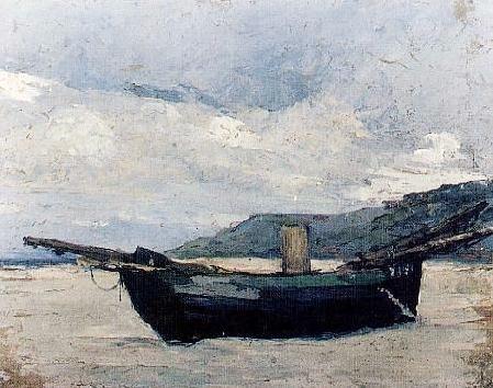 barque-sur-la-plage-par-le-peintre-paul-christol.jpg