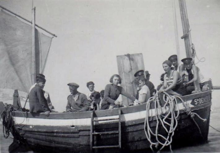 photographie-berck-1936-bateau-sainte-denise.jpg
