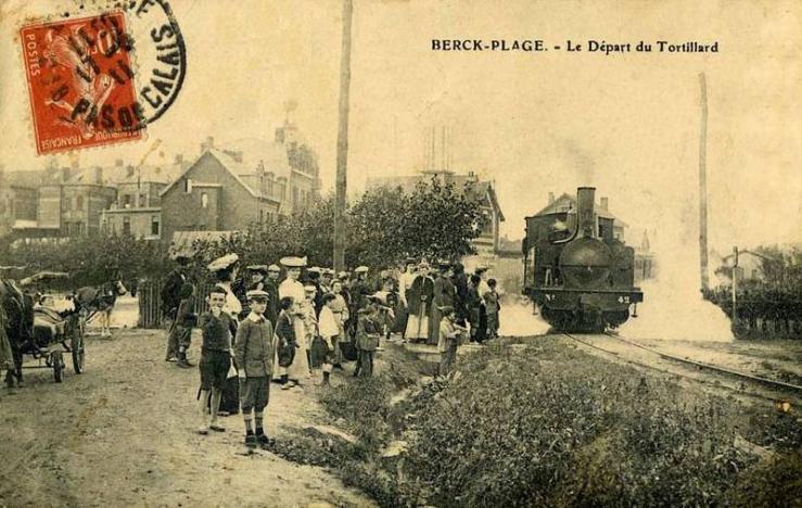 berck-depart-du-tortillard-herve-tavernier-calais.jpg