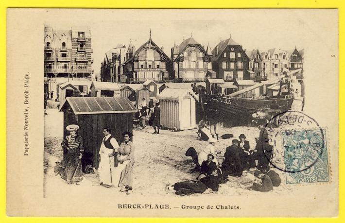 berck-groupe-de-chalets-et-bateau-de-peche-ancien-vieux-traditions-berckoises.jpg