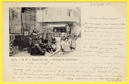 berck-groupe-de-pecheuses-dans-la-rue-herve-tavernier-calais-1.jpg