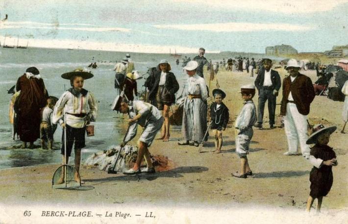 berck-la-plage-herve-tavernier-calais.jpg