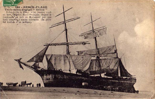 berck-le-trois-mats-anglais-orion-herve-tavernier-calais-echoue-en-1906.jpg