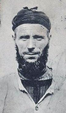 berck-matelot-portant-le-balidar-2.jpg