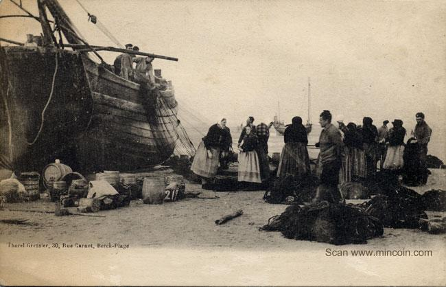 berck-preparatifs-sur-la-plage-herve-tavernier-calais.jpg
