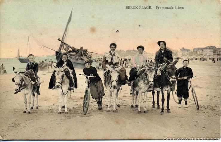 berck-promenade-a-dos-d-ane-herve-tavernier-calais.jpg