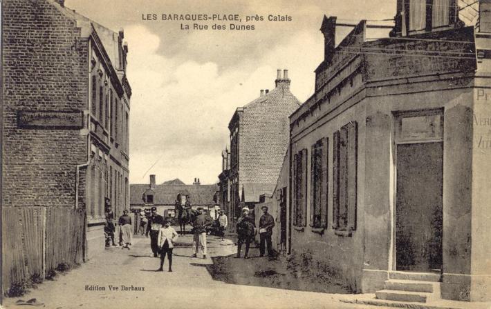 bleriot-les-baraques-rue-des-dunes.jpg