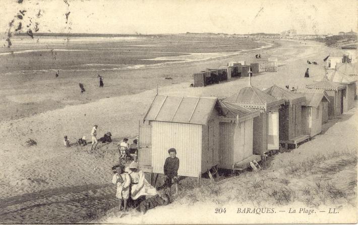 bleriot-plage-les-baraques-chalets-sur-la-dune.jpg