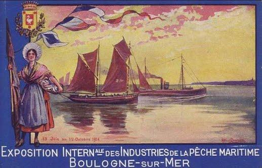 boulogne-affiche-publicitaire-des-industries-de-la-peche-maritime-herve-tavernier-calais.jpg