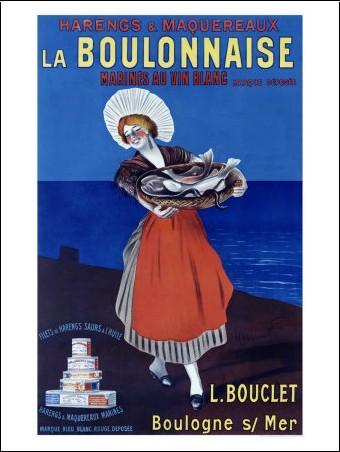 boulogne-affiche-publicitaire-filets-de-harengs-saurs-a-l-huile.jpg
