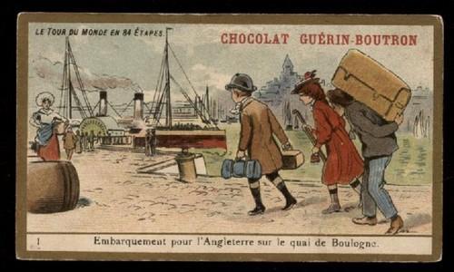 boulogne-chocolat-guerin-embarquement-pour-le-tour-du-monde-herve-tavernier-calais.jpg