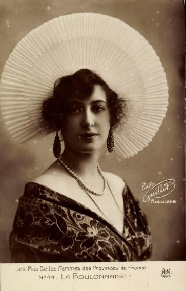boulogne-la-boulonnaise-les-plus-belles-femmes-des-provinces-de-france.jpg