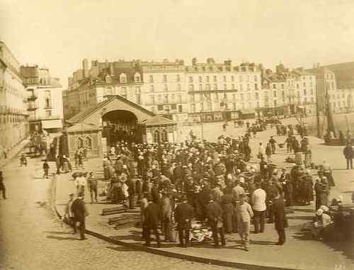 boulogne-le-marche-aux-poissons-phototgraphie-albuminee-herve-tavernier-calais.jpg