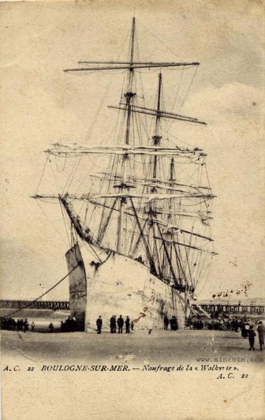 boulogne-naufrage-de-la-walkyrie-grande-armada-cote-opale-herve-tavernier-calais.jpg