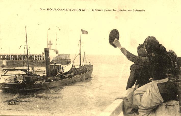 boulogne-pour-la-peche-en-islande-depart.jpg