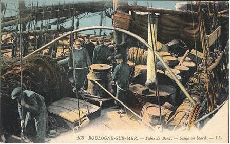boulogne-scene-de-port-herve-tavernier-calais.jpg