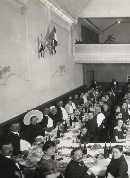 boulogne-sur-mer-banquet-partie-gauche.jpg