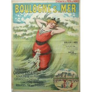 boulogne-sur-mer-et-son-casino.jpg