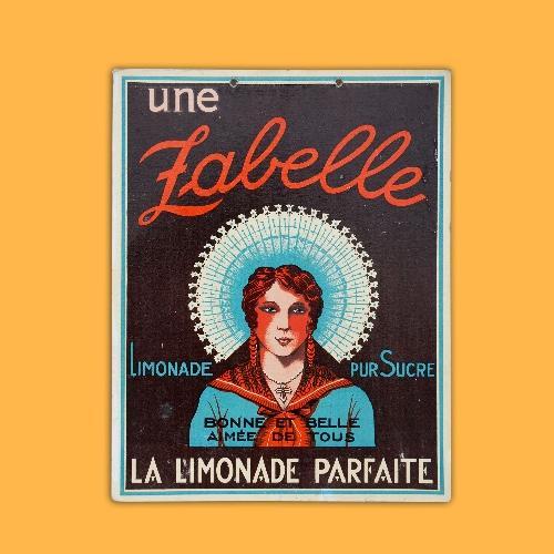 boulogne-sur-mer-limonade-zabelle.jpg