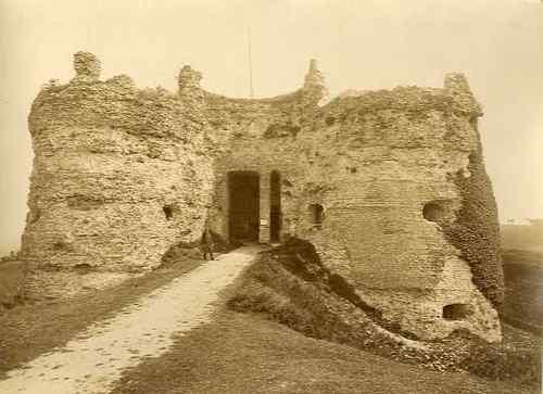 boulogne-sur-mer-photographie-19eme-herve-tavernier-calais.jpg