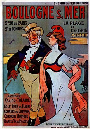 boulogne-sur-mer-sa-plage-et-son-casino.jpg