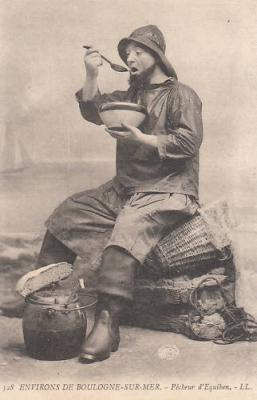 equihen pêcheur à la soupe herve tavernier calais.jpg