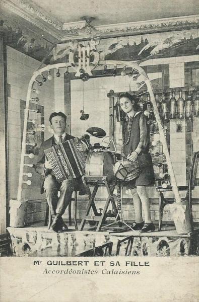 calais-accordeonistes-calaisiens.jpg
